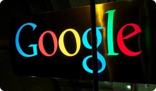 Google anuncia cambios para Drive y Docs
