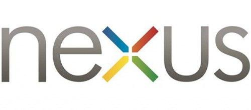 Google dice que la línea Nexus no morirá