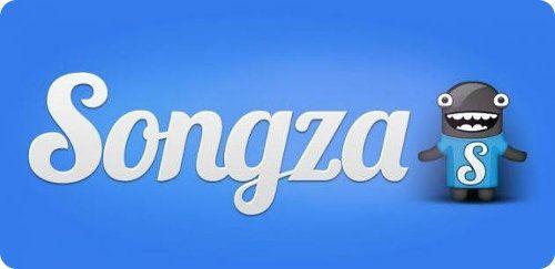 Google podría adquirir Songza por $15 millones de dólares