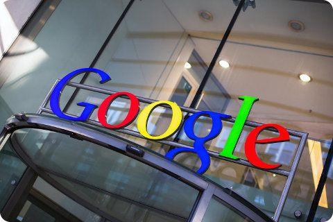 Google prepara Fit, una plataforma de salud