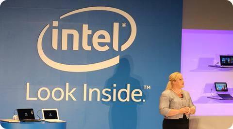 Intel anuncia nuevas tecnologías inalámbricas para laptops