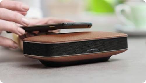 Pioneer Electronics presenta su nueva línea de parlantes Bluetooth