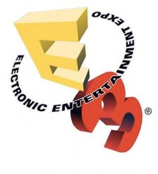 Principales novedades de la E3 2014