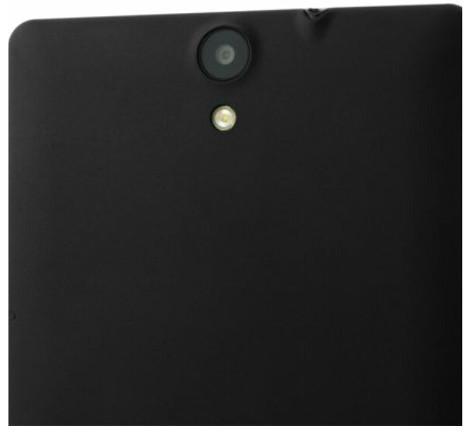 Se filtran imágenes del Samsung Galaxy Note 4