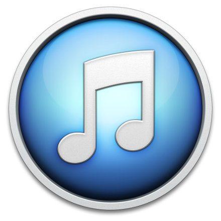 Se registró una caída en iTunes y en la App Store