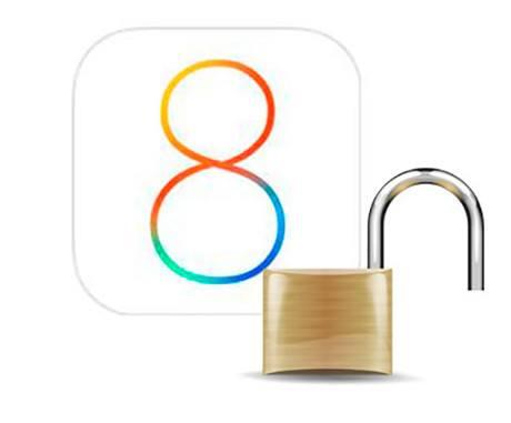 Ya se ha logrado el jailbreak en la beta de iOS 8