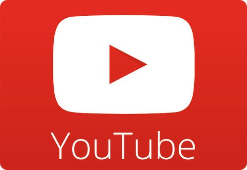 YouTube introduce varios cambios y mejoras