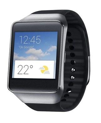 A Larry Page no le agrada que Samsung se enfoque más en Tizen