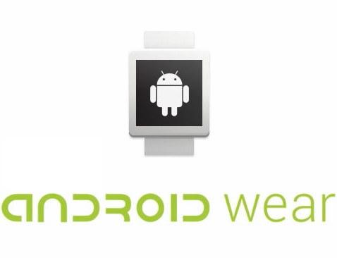 Android Wear presenta un bug en la instalación de aplicaciones de pago