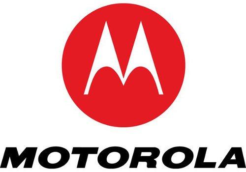 Aparece un misterioso smartphone de Motorola