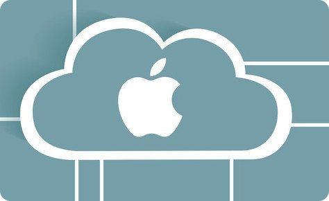 Apple añade verificación en dos pasos para iCloud.com