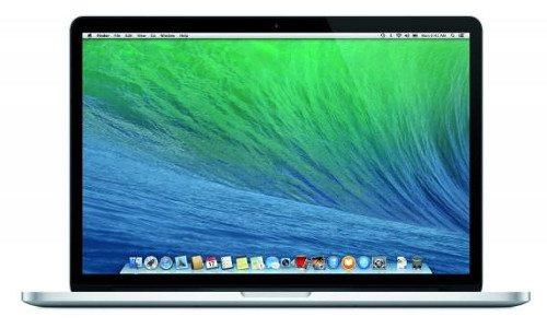 Apple presenta sus nuevas MacBooks Pro