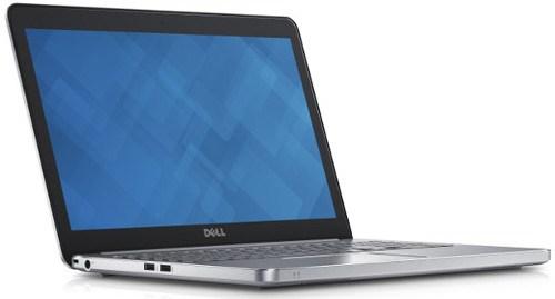 Dell quiere vender 30 millones de notebooks en 2015