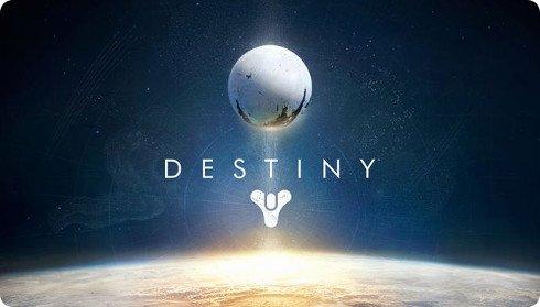 Disponible la beta de Destiny para PS4 y PS3