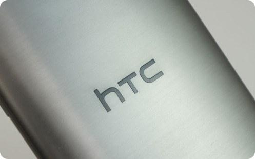 El HTC One M8 con Windows Phone aún está en desarrollo