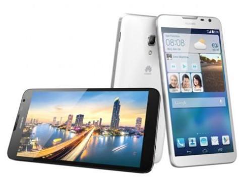 El Huawei Ascend Mate 3 sería lanzado en septiembre