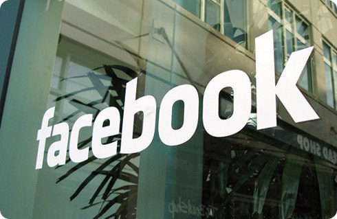 Facebook adquiere LiveRail