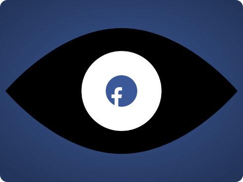 Facebook cierra la compra de Oculus VR