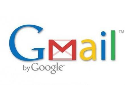 Gmail para iOS recibe una nueva actualización