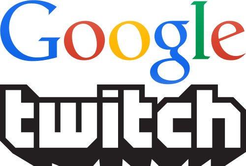Google podría adquirir Twitch