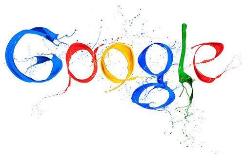 Google sigue mejorando sus servicios