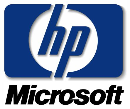 HP prepara una portátil Windows de solo 200 dólares