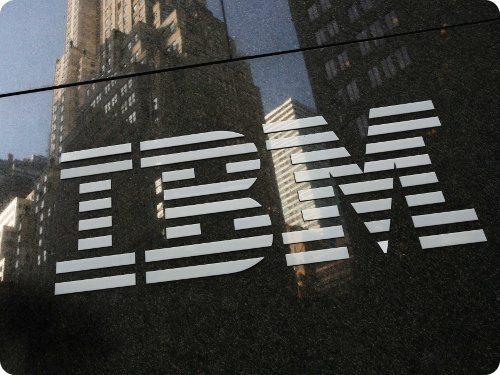 IBM invertirá 3000 millones de dólares en el desarrollo de nuevos chips