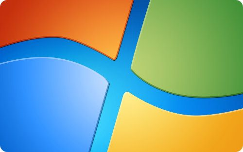 Microsoft continúa trabajando en la unificación de Windows