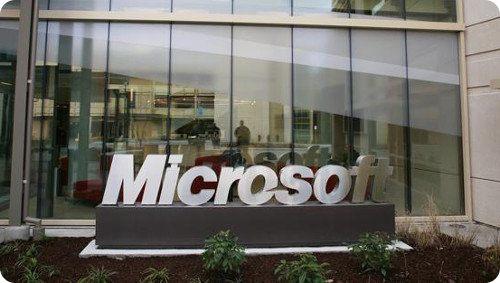 Microsoft despedirá a 18.000 personas el año que viene