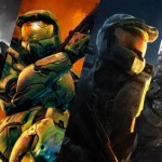 Microsoft lanza un adelanto de Halo: The Master Chief Collection