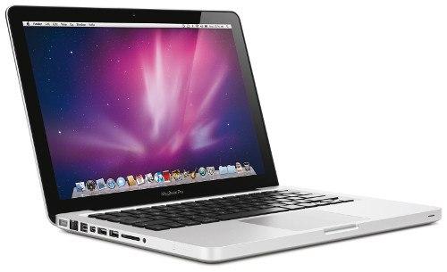Nuevas MacBook Pro serían anunciadas hoy