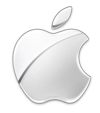 OS X Yosemite llegaría en octubre junto a nuevas Mac