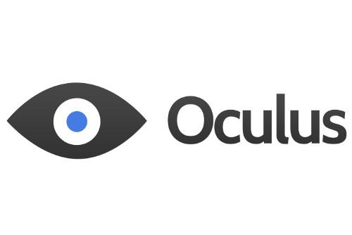 Oculus VR anuncia su conferencia para desarrolladores