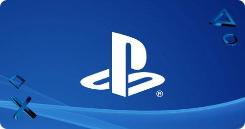PlayStation lleva amplia ventaja sobre Xbox