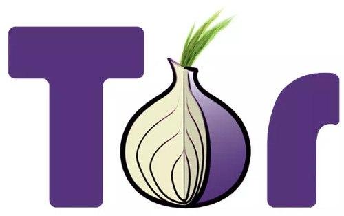 Rusia ofrece recompensa por los códigos de rastreo de Tor