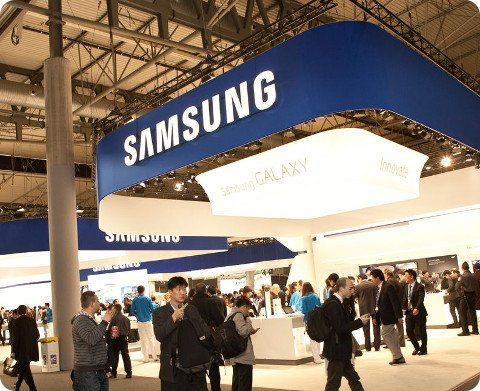 Samsung rompe relaciones con un proveedor por trabajo infantil