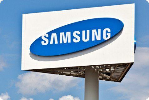 Samsung tiene más tablets en camino