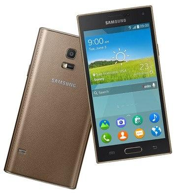 Se retrasa el lanzamiento del Samsung Z