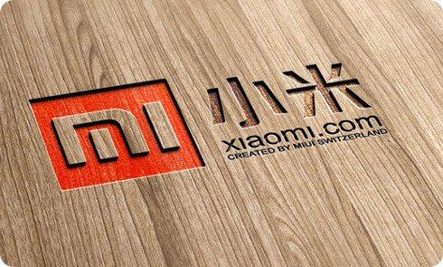 Xiaomi ha tenido muy buenas ventas este año