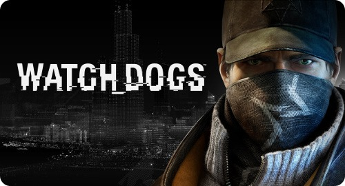 Ya se han vendido 8 millones de copias de Watch Dogs
