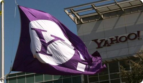 Yahoo adquiere RayV