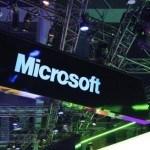 A comienzos de 2015 ya se podrá probar Windows 9 para dispositivos ARM