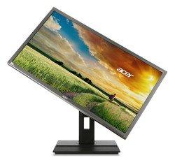Acer estrena nuevo monitor 4K de 28 pulgadas