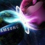 Apple y Samsung conquistarán el mercado de los smartwatchs