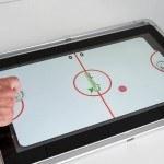 Big Tabs: las tablets Android más grandes del mercado