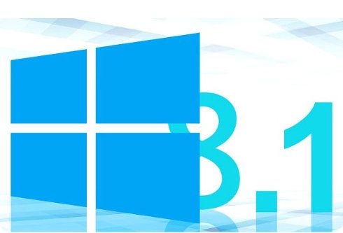 Disponible la nueva actualización de Windows 8.1