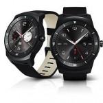 El LG G Watch R costaría $400 dólares