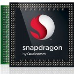 El Snapdragon 810 está en fase de pruebas