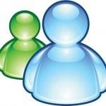 El adiós a MSN Messenger