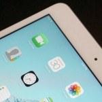 El iPad Pro será lanzado entre enero y marzo de 2015